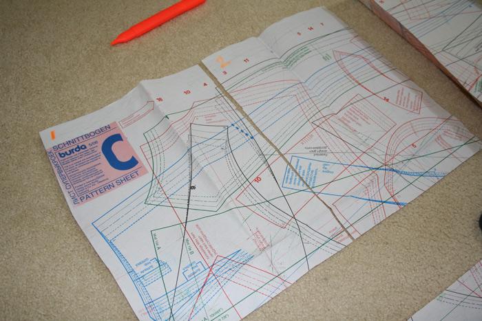 cutsheets.jpg