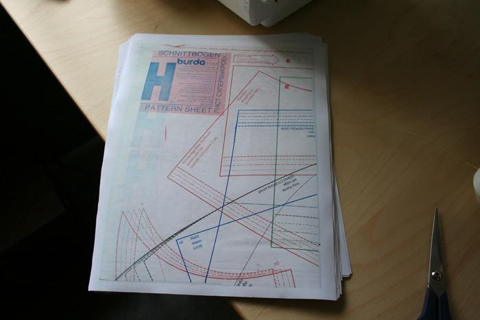 printedsheets.jpg
