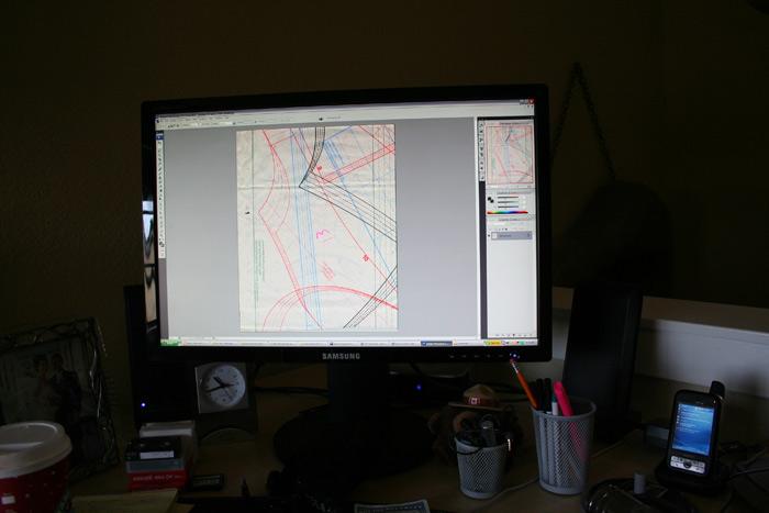 scannedsheet.jpg