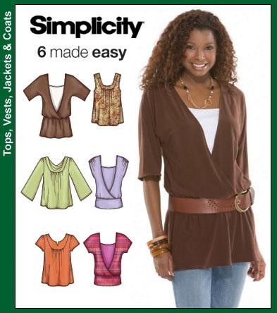 simplicity_patternfront.jpg